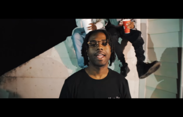 "(Video)  Winner's Society – ""Everyday @InsideDaSociety"