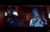 (Video) T-Pain – F.B.G.M. (Official Video) ft. Young M.A. @TPAIN @YoungMAMusic