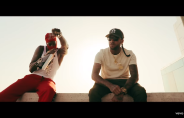 (Video) 2 Chainz – Sleep When U Die @2chainz