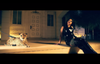 (Video) Cardi B – Bodak Yellow @iamcardib