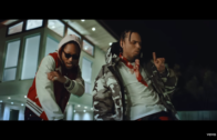 (Video) Future – PIE ft. Chris Brown @1future @chrisbrown