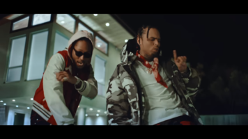 (Video) Future – PIE ft. Chris Brown @1future @chrisbrown