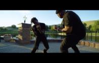 """(Video) E-40 & B-Legit – """"Fo Sho"""" (feat. JT The 4th) @E40 @blegit72 @jtthe4th"""