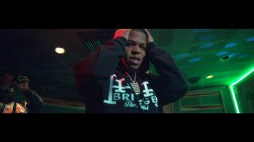 (Video) Don Q – Thank God @DonQhbtl