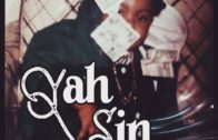 "(Video) Yah – ""I Got It"" @Yasin_X_"
