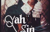 "(Video) Yah – ""I Got It"" @Yasin_X_"