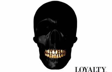[Album] Mr L-BO & The TGE FAMILY – Loyalty Survival Money @OfficialMRLBO