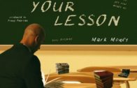 [Video] Mark Money – Learn your Lesson (Shot by @TheOfficialTreP) @markmoney24