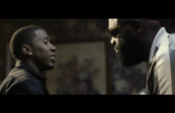 "(Video) YFN Lucci – ""Heartless"" ft. Rick Ross @YFNLUCCI @RickRoss"