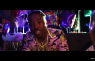 (Video) Troy Ave – On My Birthday @troyave