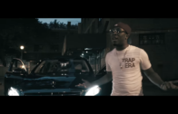 (Video) Young Lito – Trappin To A Million @YoungLito