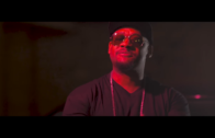 (Video) Aroc – Money On My Mind freestyle @EverybodyWorkin