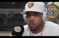 LLOYD BANKS FREESTYLES ON FLEX @Lloydbanks @funkflex