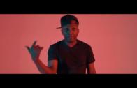 "(Video) Max Wonders – ""Stunt Double"" @maxwonders"