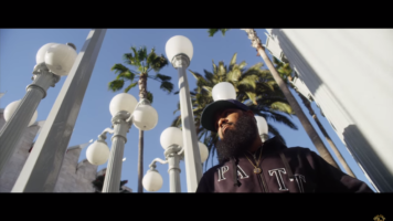 (Video) Stalley – New Wave @Stalley