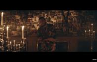 (Video) French Montana – Whiskey Eyes ft. Chinx @frenchmontana