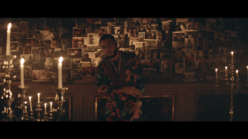(Video) French Montana – Whiskey Eyes ft. Chinx @frenchmontana