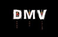 [Video] Magneto Dayo – DMV (Drunk Man's Vision) @MagnetoDayo