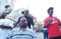 [Video] Playa Fly – Get Me Out @PLAYAFLYM3