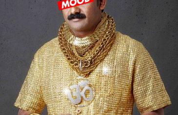 (Audio) Moe Fundz x Smoova – Mood @MoeFundz @IamSmoova