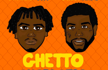 (Audio) Pakman Jitt – Ghetto Superstar Ft. Gucci Mane @PAKMANJITT @GUCCI1017
