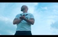 "(Video) Datta Boy – ""Threat"" @DaRealDattaBoy"