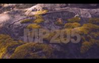 "[Video] MP205 – ""Do It For Da Snap"" @MP205"