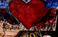 [Video] Miss. Lovely The Goddess  – Oui Love Oui