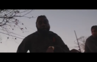 (Video) Avenue – Dwayne Keys x A.C. Gutta @AC_Gutta @keysofficial