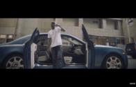 (Video) SKZIY – 4 The Gram @SKZIYY