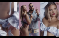 (Video) Belly – P.O.P. @reBELLYus