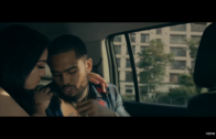 (Video) Dave East – My Dirty Little Secret @daveeast