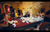 (Video) Gucci Mane – I Get The Bag feat. Migos @gucci1017 @Migos
