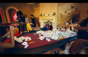 (Video) Gucci Mane – I Get The Bag feat. Migos @gucci1017 @Migos