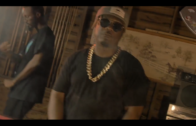 (Video) 3-D STRAW Ft. YODO – Hollup @3DSTRAW910