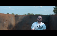 (Video) FINCH feat L.R. – THE BOTTOM @TheReal_Finch1