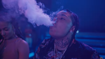 (Video) Young M.A – Same Set @YoungMAMusic