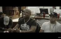 (Video) O.T. Genasis – Everybody Mad @otgenasis