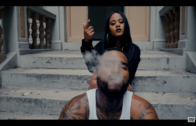 Dave East – Slow Down feat. Jazzy Amra @DaveEast @JazzyAmra