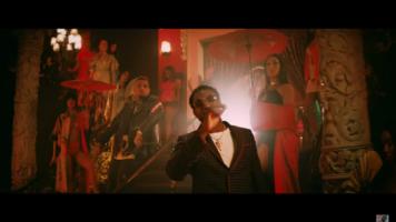 (Video) Gucci Mane – Tone It Down feat. Chris Brown  @gucci1017 @chrisbrown