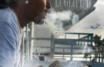 (Mixtape) Luglife D – Money, Power & Respect @1luglife