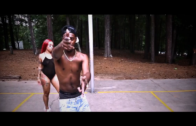 [Video] Tony Bone – Nun New @tonybonepncmc