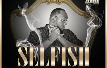 (Audio) DJ Hypeman501- Selfish @hypeman501