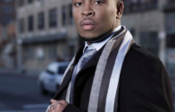 (Video) Pleasure P – For A Long Time @MARCUS_COOPER