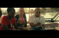 (Video) Don Q – Protect Ya Patek feat. A Boogie @DonQhbtl @ArtistHBTL