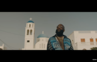 (Video) Rick Ross – Santorini Greece @RickRoss