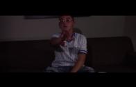 (Video) Jaycobe Smith – Do It For Me @IamJaycobeSmith