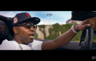 (Video) Lenny Grant Ft. @50cent & @Jeremih – On & On @unclemurda