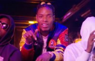 (Video) Guwii Kidz feat. Fetty Wap – Please Don't Call Me @GuwiiKidz @fettywap