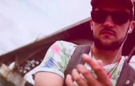 (Video) Short Moscato – New Trap Boom Bap @shortmoscato